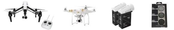aerial_kit