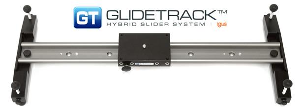 glidetrack_hybrid_slider