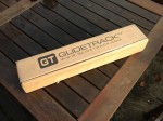 glidetrack_sd_hybrid_01