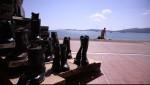 vlcsnap-2012-05-12-08h47m17s56