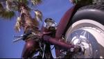 vlcsnap-2012-05-12-08h49m33s225