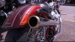 vlcsnap-2012-05-12-09h00m28s84