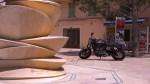 vlcsnap-2012-05-12-09h12m00s117