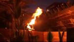vlcsnap-2012-05-13-02h35m37s216