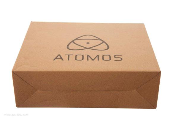 atomos_ninja_2_c100_review_01