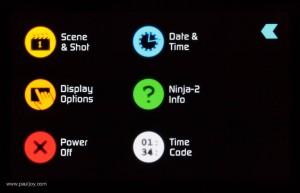 atomos_ninja_2_c100_review_43