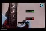 atomos_ninja_2_c100_review_52