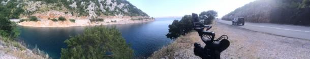 croatia-pano-2