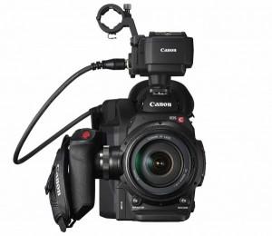 Canon-4