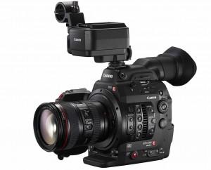 Canon-5