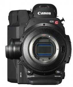 Canon-c300-1