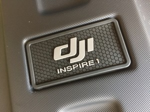 dji_inspire_1_review_ - 2