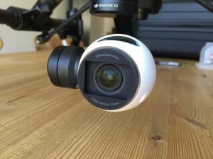 Camera 01 Clear