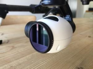 Camera 05 Renaat ND64