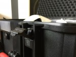 inspire-1-case-review-hprc-2730 - 35
