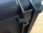 inspire-1-case-review-hprc-2730 - 4