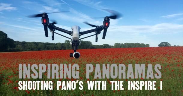inspire_panoramas