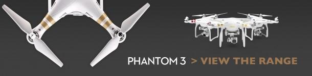 dji-phantom-range-banner