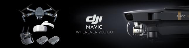 mavic-banner