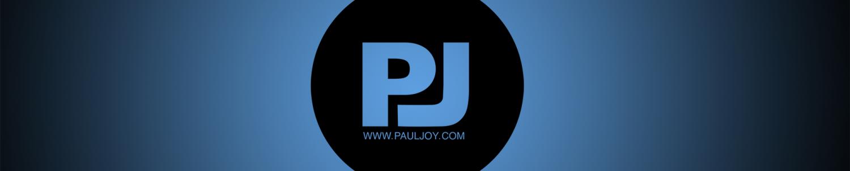 Paul Joy