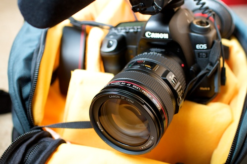 With a max aperture of F4 the 24-105 isn u0027t particularly fast it won u0027t make a great lens for low light environments at that speed but where this lens ... & Canon EF 24-105mm F4 IS USM Lens for video | Paul Joy u2013 Freelance ... azcodes.com