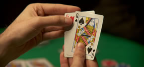 gamble_4_sml1